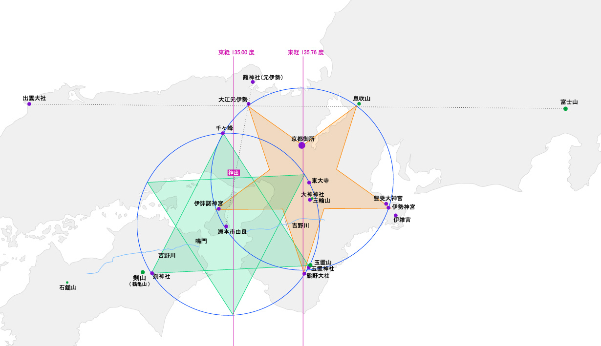 20180313-22-map.jpg