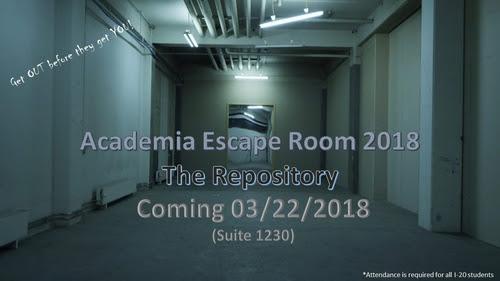 academiaexitroom.jpg