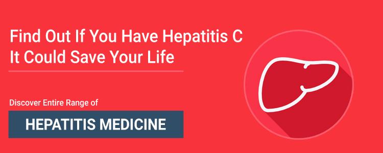 hepatitis-meds.jpg