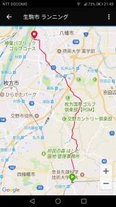 20180401map.jpg