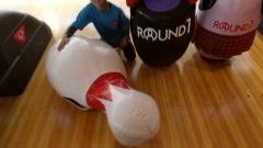 Round1②