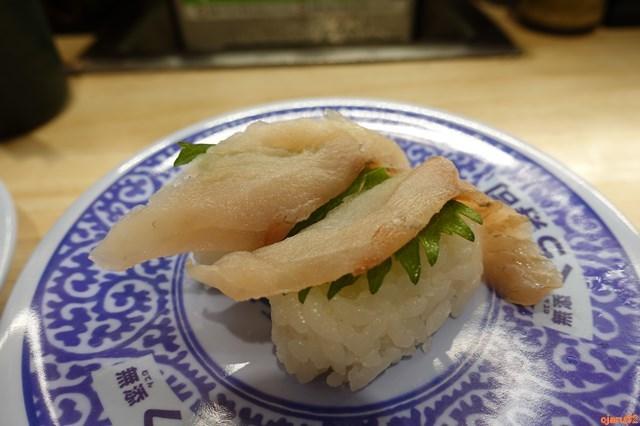 20180311 くら寿司 (1)