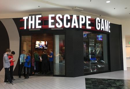 escaperoom1801.jpg