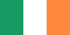 irelandflag.png