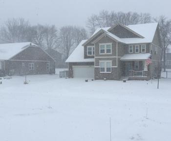 snow01221803.jpg