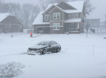 snow01221804.jpg