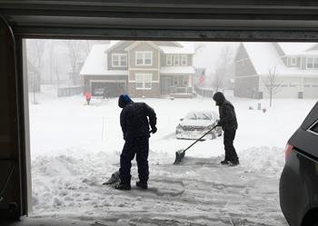snow01221805.jpg