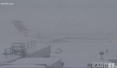 snow01221812.jpg