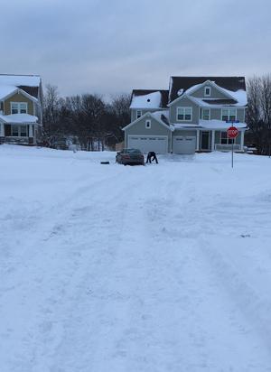 snow01231801.jpg