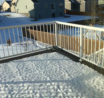 snow01271801.jpg