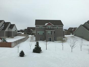 snow03051801.jpg