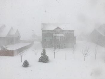 snow03051803.jpg