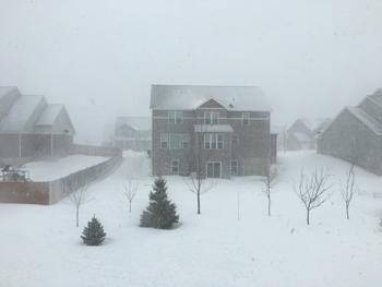 snow03051804.jpg