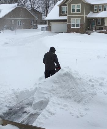 snow03061801.jpg