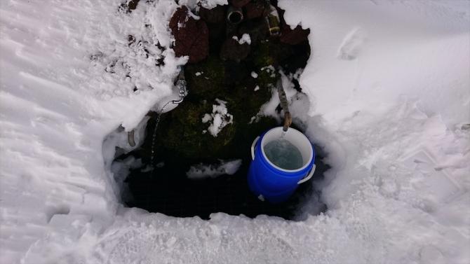 麗峰湧水4