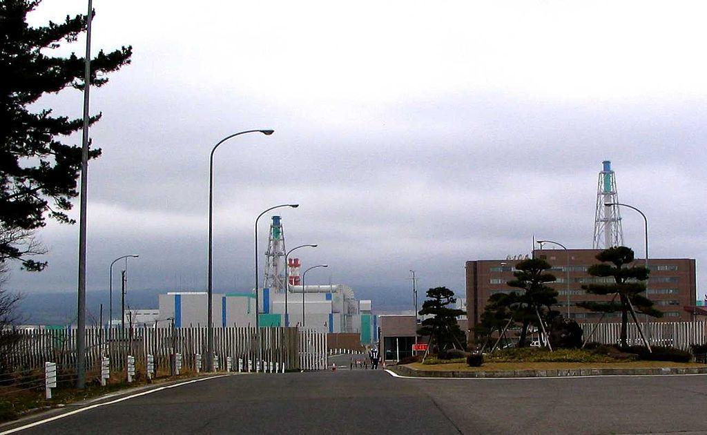 【核燃料サイクル】六ケ所村の再処理工場の完成予定から既に「20年以上」が経過…延期は「23回」目処立たず