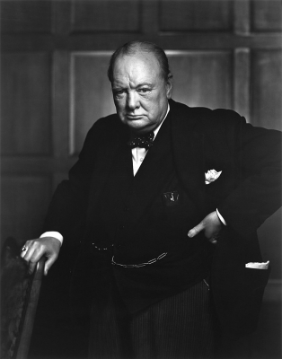 800px-Sir_Winston_Churchill_-_19086236948.jpg