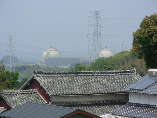 【佐賀県】玄海原発で新たに「断層26本」が見つかる…九州電力「いずれも活断層ではないね」 → 原規委「了承した」