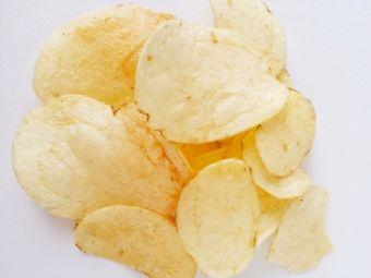 Potato47583783.jpg