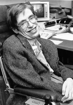 Stephen_Hawking_StarChild.jpg