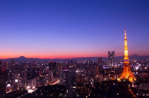 fujisan_tokyo358735.jpg