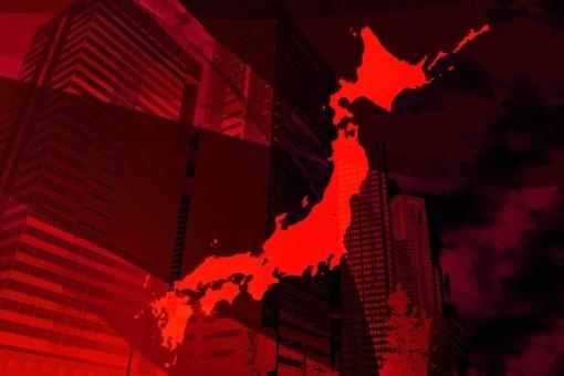 japan_383785.jpg