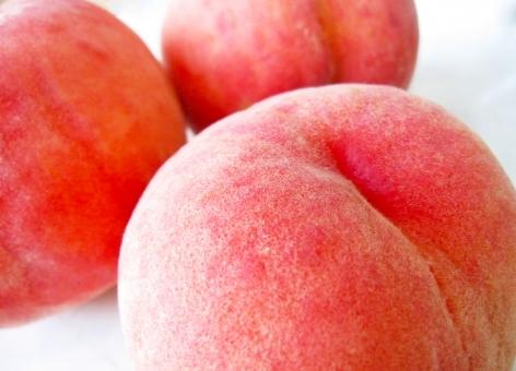 peach6857638.jpg