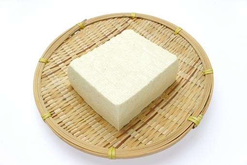 tofu3687368.jpg