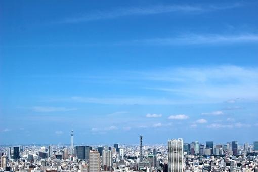 tokyo578578.jpg