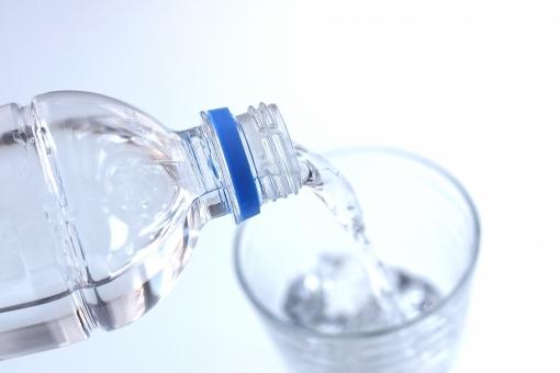 water436874368.jpg