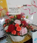 お花(乾さん)2