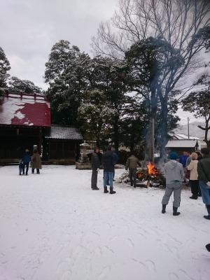 29温泉寺09