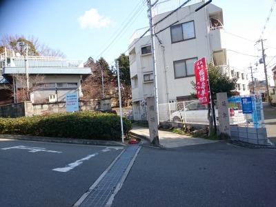 s-7fuku15.jpg