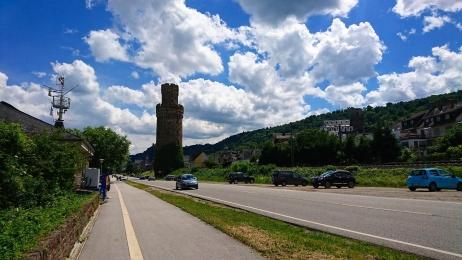2017_Tour de europe104