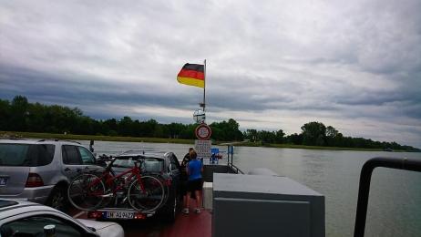 2017_Tour de europe204