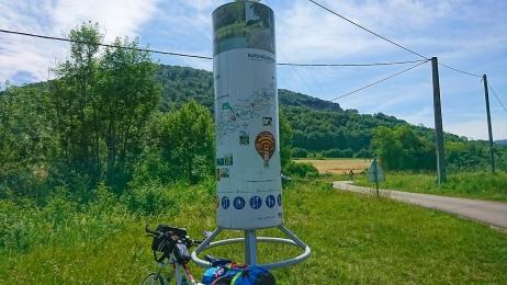 2017_Tour de europe309