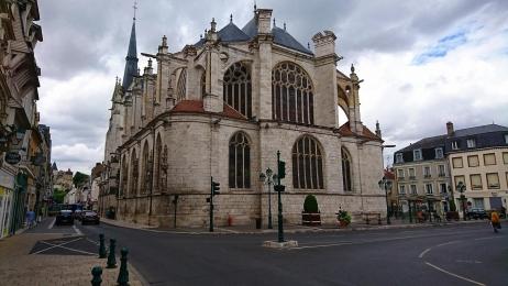 2017_Tour de europe564