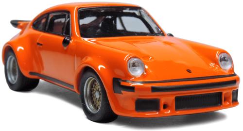 Porsche-934-02-1.jpg