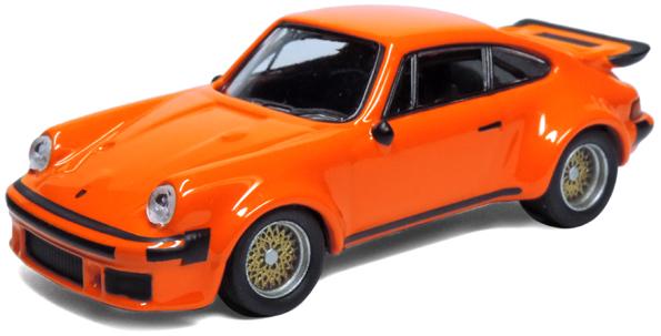 Porsche-934-03-2.jpg