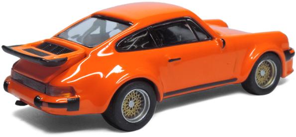 Porsche-934-03-3.jpg