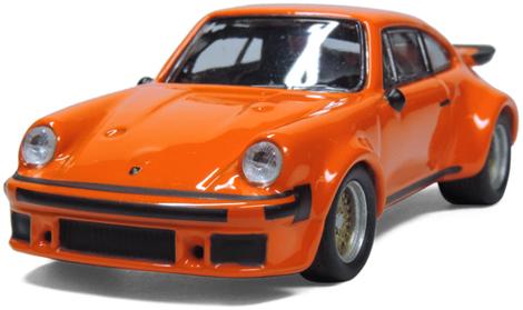 Porsche-934-04-12.jpg