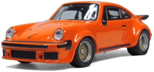 Porsche-934-6.jpg