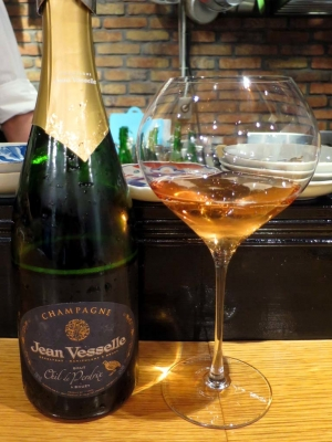 20180115MALULU_champagne.jpg