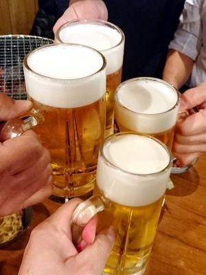 20180119MANMASA_beer.jpg