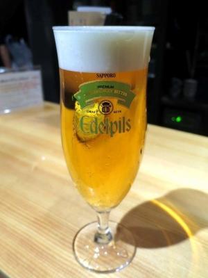20180130MURO_beer.jpg