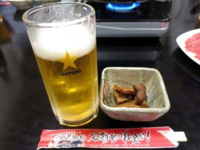 20180203UOMATU_beer.jpg