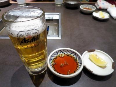 20180205SANREI_beer.jpg