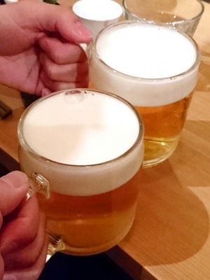 20180217KISIMOTO_beer.jpg