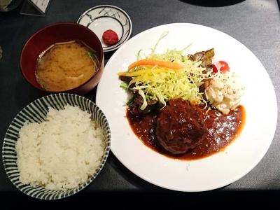 20180222MIDOTIKAFURIRU_hanba-gu.jpg