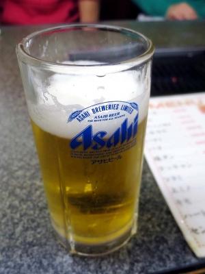 20180226MITU_beer.jpg